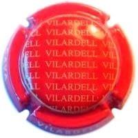 VILARDELL V. 17655 X. 60750 (VILARDELL)