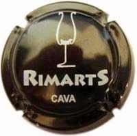 RIMARTS V. 5307 X. 12193