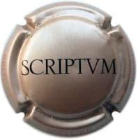 SCRIPTVM V. 17000 X. 53474