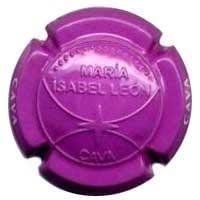 MARIA ISABEL LEON V. 8271 X. 26497