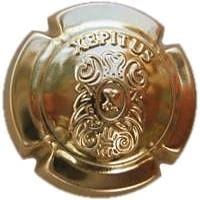 XEPITUS V. 11094 X. 39115