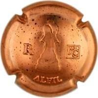 NANCI CAROL V. 13576 X. 39274  (ALFIL R)