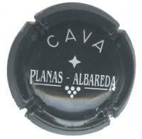 PLANAS ALBAREDA V. 1923 X. 02940