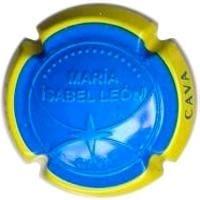 MARIA ISABEL LEON V. 8278 X. 26502