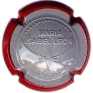 MARIA ISABEL LEON V. 13564 X. 24252