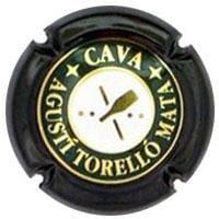 AGUSTI TORELLO V. 1069 X. 00003