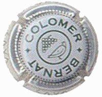 COLOMER BERNAT V. 2011 X. 06416