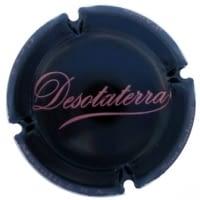 DESOTATERRA V. 1831 X. 01118