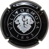 VALLFORMOSA V. 17022 X. 56152