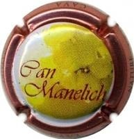 CAN MANELICH V. 21117 X. 74265