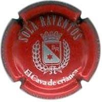 SOLA RAVENTOS X. 71976