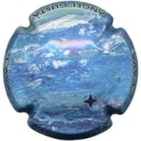ANGEL GUSTA V. 18267 X. 69220