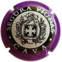 SEGURA VIUDAS V. 19464 X. 65332
