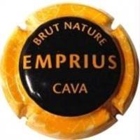 EMPRIUS V. 20318 X. 72913