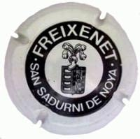 FREIXENET V. 0447 X. 04312