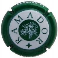 RAMADOR V. 22140 X. 80718