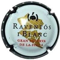 RAVENTOS I BLANC V. 20664 X. 69633 (SENSE ANY)