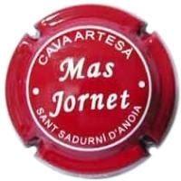 MAS JORNET V. 11458 X. 20183