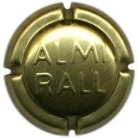 ALMIRALL V. 20096 X. 69802
