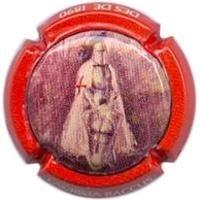 LACRIMA BACCUS V. 15170 X. 44818