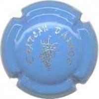 CHATEAU D'ARNOC V. 8103 V. 21551