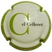 EL CELLERET V. 20309 X. 37528