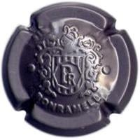 BONRAMELL V. 13693 X. 41512