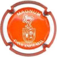 ANGLADA V. 13633 X. 36945 MAGNUM