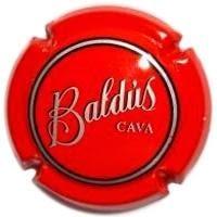 BALDUS V. 13648 X. 45997