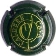 CALDERE V. 13704 X. 37300