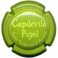 CAPDEVILA PUJOL V. 6131 X. 11859