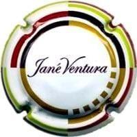 JANE VENTURA V. 20398 X. 70577