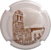 CAL LLUSIA V. 18993 X. 70231 (ARTES)
