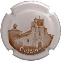 CAL LLUSIA V. 18991 X. 70236 (CALDERS)