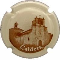 CAL LLUSIA V. 18990 X. 70235 (CALDERS)