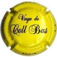 VINYA DE COLL BAS V. 13356 X. 32731
