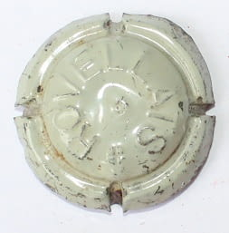 ROVELLATS V. 0957 X. 08468