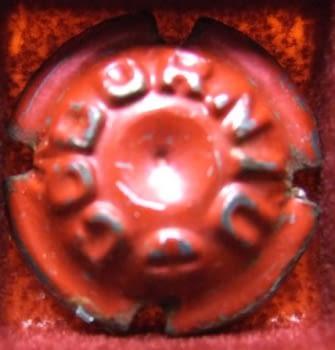 CODORNIU V. 0051c X. 07762 (INTERIOR BLANC)
