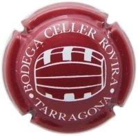 CELLER ROVIRA V. 6801 X. 14378
