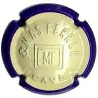 EL MAS FERRER V. 13810 X. 41393