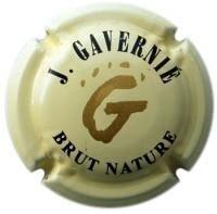 GAVARNIE V. 13859 X. 43124 (GAVERNIE)