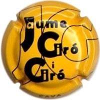 JAUME GIRO I GIRO V. 13885 X. 40820