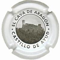 LANGA V. A521 X. 69298 (CASTILLO DE AYUD)