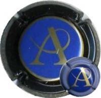 AVIDA V. 11663 X. 04359