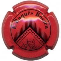 BAQUES ROVIRA V. 4210 X. 03129
