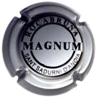 ROCABRUNA V. 14114 X. 43582 MAGNUM