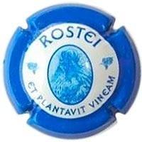 ROSTEI V. 14145 X. 40245