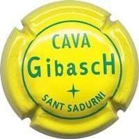 GIBASCH V. 20366 X. 69862