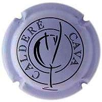 CALDERE V. 14319 X. 44942