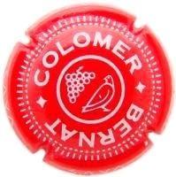 COLOMER BERNAT V. 14406 X. 46241
